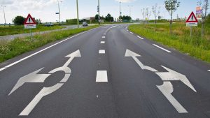 Rijbewijs Nijmegen