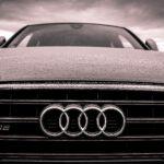De voordelen van de tuning Audi